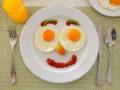 Исследователи заявляют, что обязательный завтрак не помогает похудеть.