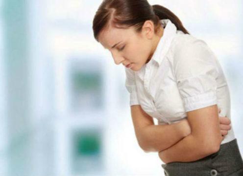 СРК сопровождается болями, диареей или запором