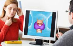 Диету при гипотиреозе назначает эндокринолог после комплексного обследования
