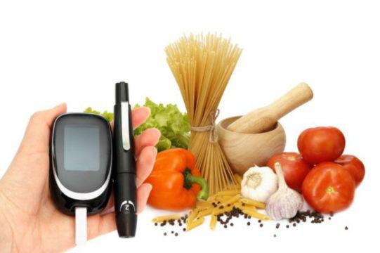 Разрешенные к употреблению блюда нужно готовить без добавления масла или маргарина