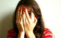 Антропофобия: симптомы и лечение
