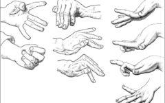 Атетоз: причины и лечение
