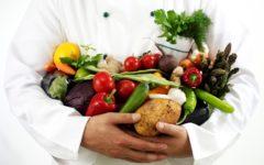 Особенности и принципы диеты при гастродуодените