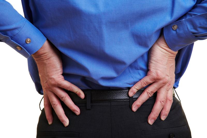 Камни в почках причиняют пациентам дискомфорт и сильную боль