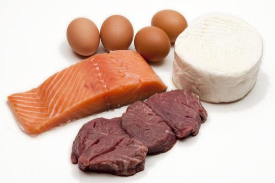 Мясо желательно отваривать, тушить или запекать