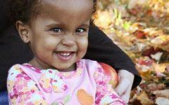 Ребенок с синдромом Денди – Уокера