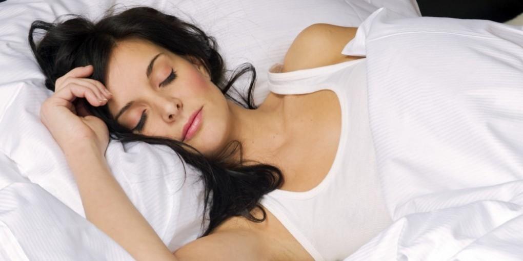 Ночная потливость часто является причиной нарушения сна и ощущения усталости в течение дня