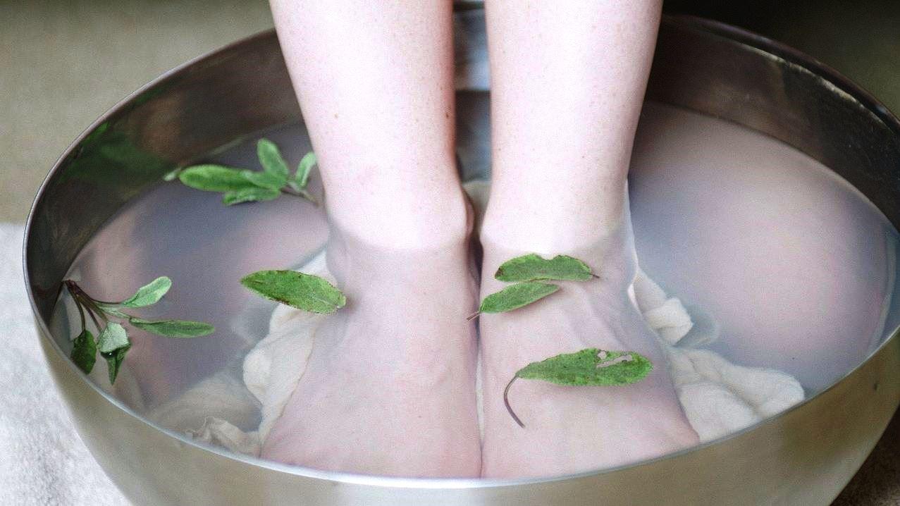 Выбор удобной обуви лучшая профилактика косточек на основании пальца