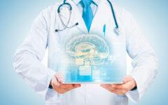Невролог (невропатолог)